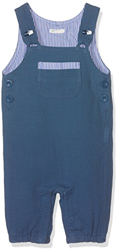 united-colors-of-benetton-dungaree-salopette-bebe-garcon-bleu-blue-9-12-mois-taille-fabricant-74