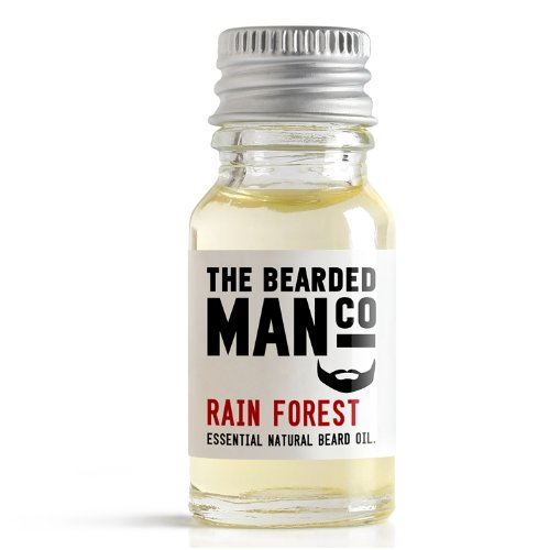 the-bearded-man-company-huile-conditionneur-pour-barbe-pluie-fort-10-ml