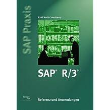 SAP R/3. Referenz und Anwendungen