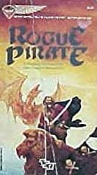Rogue Pirate (Windwalker Book)