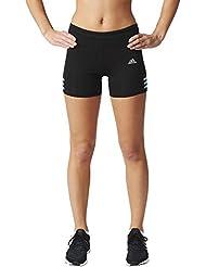 adidas Rsp Short TGT W - Pantalón corto para mujer