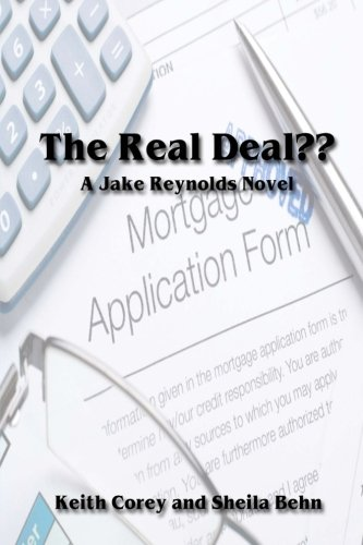 the-real-deal-a-jake-reynolds-novel