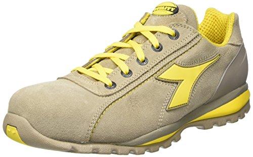 diadora-glove-ii-low-s1p-hro-chaussures-de-securite-mixte-adulte-gris-grigio-roccia-lunare-39-eu