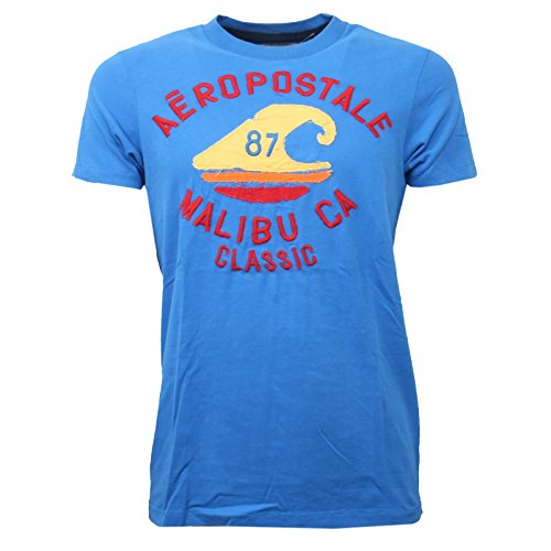 c1518-maglia-uomo-aeropostale-blu-multicolor-t-shirt-men-s-p