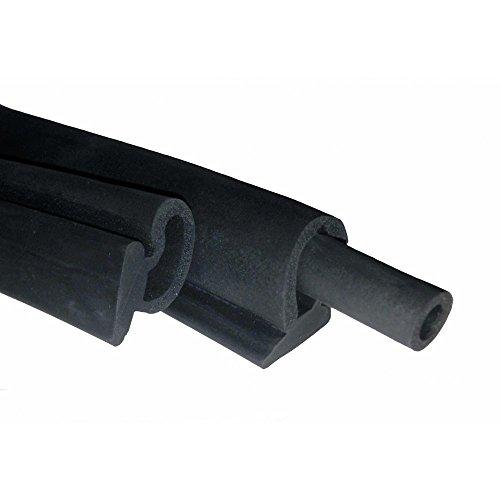 Right Hand Rear Door Seal Prestige Parts