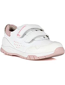 Biomecanics 182195, Zapatillas Para Niñas