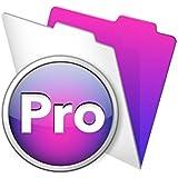 Vollversion FileMaker PRO version13/ MAC / WIN / deutsch / CD