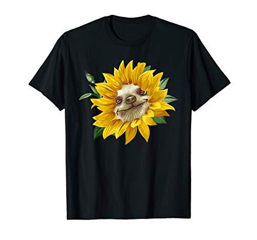 ltier T-Shirt ()