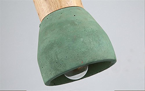 ytb-new-cement-chandelier-green