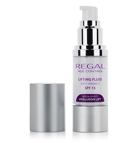 regal-age-control-lifting-fluid-anti-wrinkle-spf-15-botox-effect-hyaluron-lift