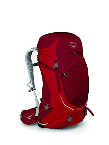 osprey-stratos-50-tour-mochila-con-red-espalda-hombre-beet-red-talla-nica