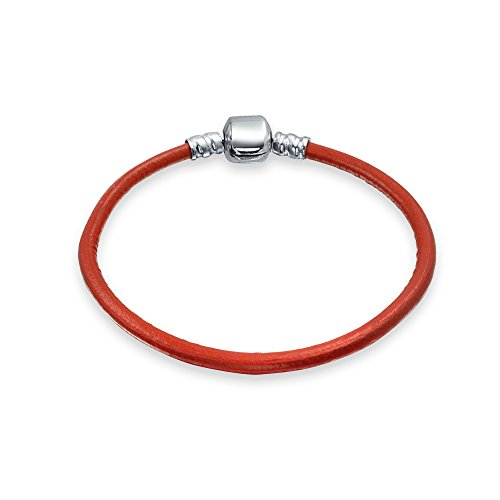 bling-jewelry-cuero-rojo-plata-esterlina-barril-cierre-pulsera-encanto-e-ajuta