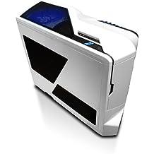 HeidePC   High End GamerPC   Big Phantom   Intel i7-5960K 8-Core   (8x3,0) 8x3,5 GHz   Nvidia GeForce GTX 980 4GB   Asus X99 Deluxe   16GB DDR4   1TB GB SSD   2TB HDD   24x DVD ± RW drive   16x Bluray burner   Win 8.1 Pro 64bit, [Importado de UK]