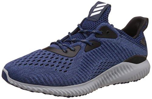 adidas Men's Alphabounce Em M  Running Shoes