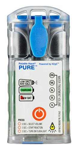 purificador-de-agua-potable-aqua-pure-electroliticos