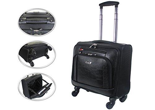 wheeled-laptop-briefcase-business-office-bag-laptop-trolley-case-pilot-case-travel-cabin-bag-814