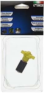 Sicce filtro laghetto green reset 25 filtri laghetto for Filtri da laghetto