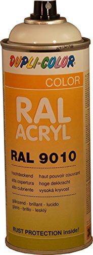 aerosol-peinture-acrylique-blanc-pur-400-ml-duplicolor-ral9010