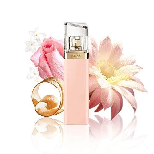 Hugo Boss Ma Vie Eau De Parfum, 1er Pack, (1x 30 ml)