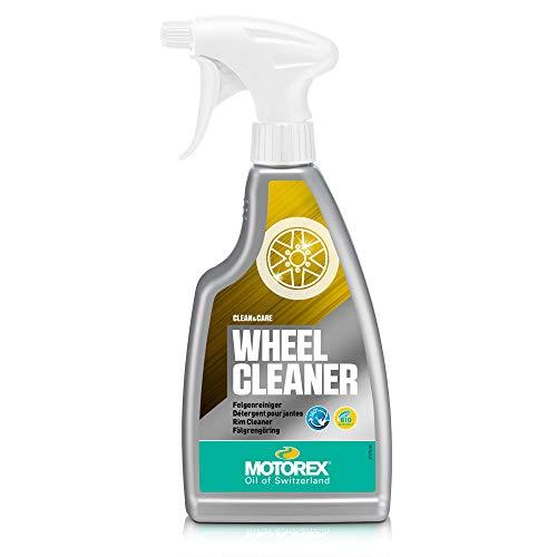 Motorex Wheel Cleaner Felgenreiniger 500ml