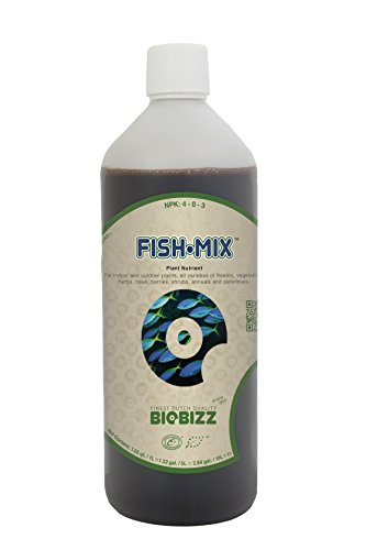 biobizz-fish-mix-liquide-1-l