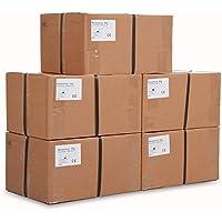 300x Moor Packung 350 g 38x28 cm Naturmoor Heilmoor Moorpackung Moorkompresse preisvergleich bei billige-tabletten.eu