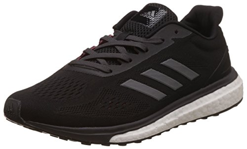 Adidas Response Boost LT Women's Zapatillas para Correr 41.3