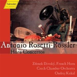 antonio-rosetti-horn-concertos