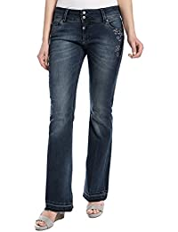 Amazon.co.uk  Timezone - Jeans Store  Clothing e3f3037df9
