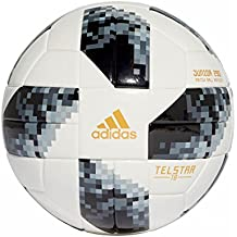'ADIDAS® Football Telstar 18 Junior ""