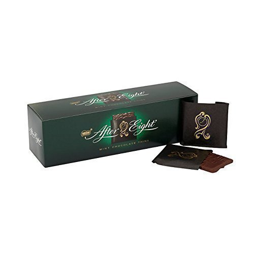 nestle-biscotti-after-eight-alla-menta-e-cioccolato-1-x-300gr