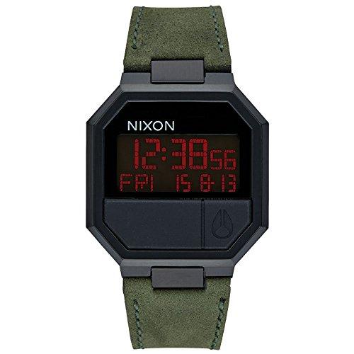 nixon-reloj-con-movimiento-mecnico-japons-man-a944032-38-mm