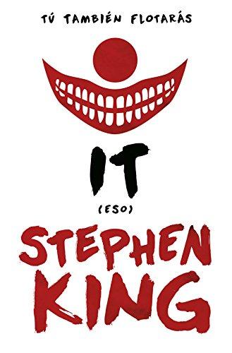 It (BEST SELLER) por Stephen King