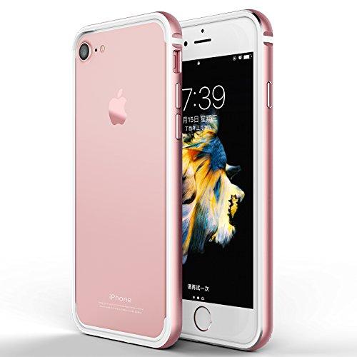 funda-iphone-7-roybens-premium-metal-aluminio-parachoques-doble-protectora-tpu-interior-senal-lossle