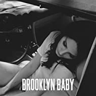 Brooklyn Baby [Explicit]