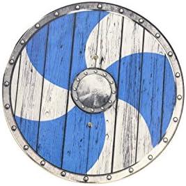 Tukan x Tukan5509 40 x Tukan 40 cm Shield B06XCFM8JZ 393a47