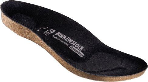 birkenstock-replacement-footbed-kork-fur-super-birki-black-42