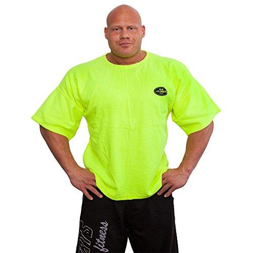 Zoom IMG-1 c p sports t shirt
