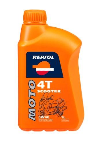 repsol-olio-scooter-5w40-conf-da-1-lt