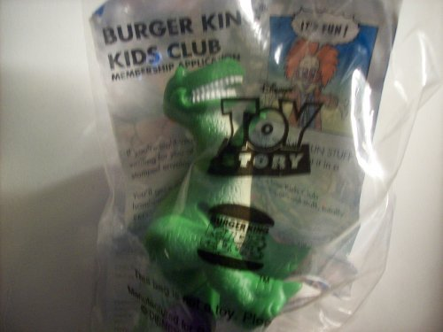 rex-kids-meal-toy-from-toy-story-by-burger-king
