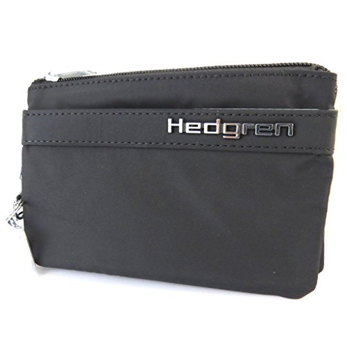 wallet-hedgrenblack-3-compartments-145x95x2-cm-571x374x079