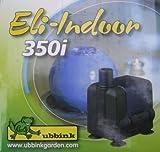 370 Ltr. Ubbink Eli-Indoor 350 i (1351366)