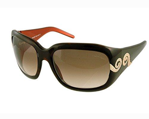roberto-cavalli-lunettes-de-soleil-en-acetate-roberto-cavalli-390-stato