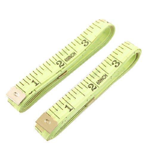 tailor-dieta-15-m-cintra-mtrica-blanda-de-amarillo-claro-2-piezas