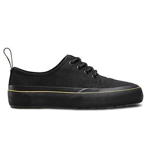 dr-martens-jacy-scarpe-stringate-donna-nero-black-canvas-37-eu