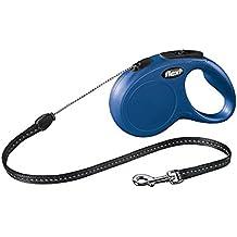 Flexi E-00305 02 New Classic Cordon S Azul