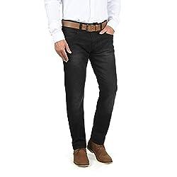 Indicode Quebec Jeans...