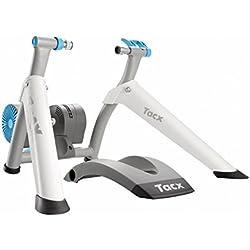 Tacx Technische Industrie T-2180 - Rodillo de ciclismo