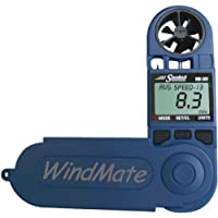 WeatherHawk WindMate Hand-Held Weather Meter