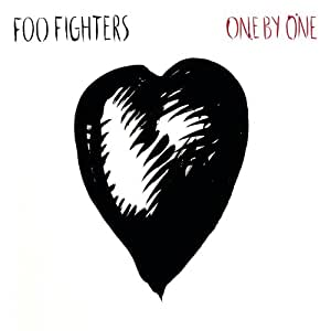 One By One [VINYL]